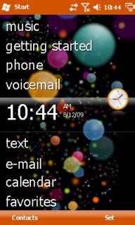 themes htc download free download colour bubbles htc theme htc theme mobile toones