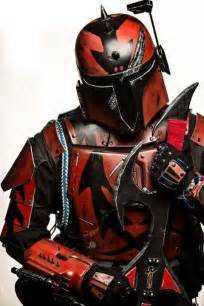 mandalorian armor colors mandalorian merc mandalorians