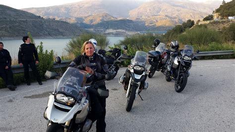 Motorradtransport Nach Portugal by Team Auf Almoto Motorrad Reisen