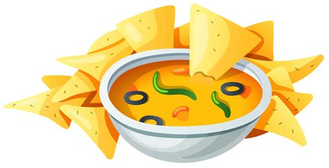 food clipart alt no background clipart mexican food title no background