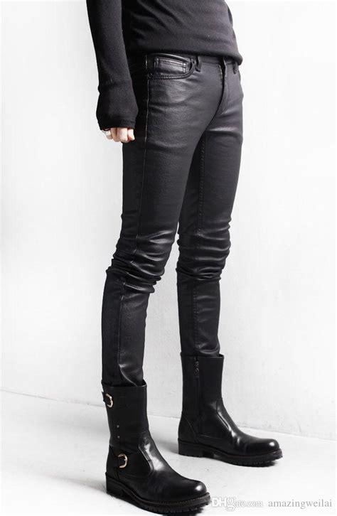 Sandal Wanita Fashion Korea Sa1 Size 38 Black black denim bbg clothing