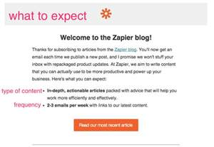 welcome on board email template optimize your welcome emails with these 5 templates