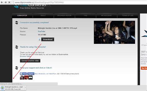 download bug terbari three ini dia cara mudah download youtube terbaru gratisan pol