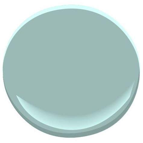benjamin moore soothing green 710 kensington green paint colors green master bedroom