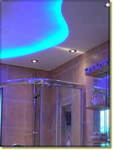 Bathroom Ceiling Lights Ideas by 20 Amazing Bathroom Lighting Ideas Apartment Geeks