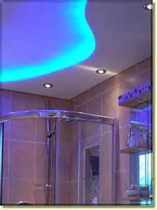 20 amazing bathroom lighting ideas apartment geeks