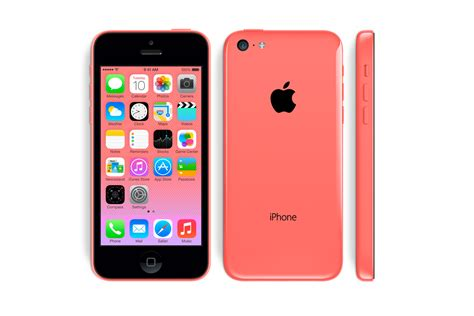 color iphone iphone 5c colors