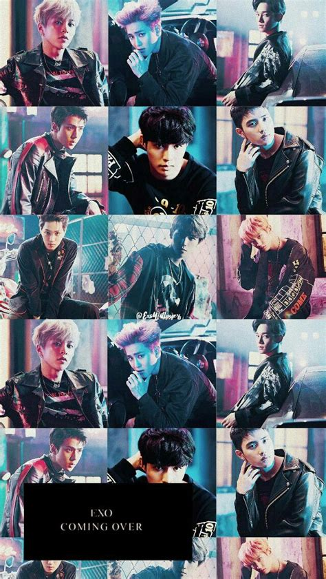 exo pattern lock screen 218 best images about exo gt