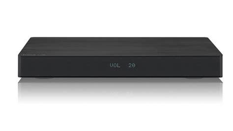 panasonic sc hte alternative speaker board offers wireless