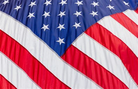 american flag background images wallpapertag