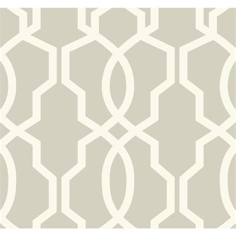 york wallcoverings home design york wallcoverings ashford geometrics hourglass trellis