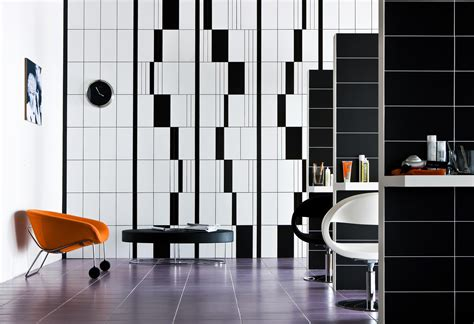 ceramica vogue interni interni ghiaccio tiles from ceramica vogue architonic