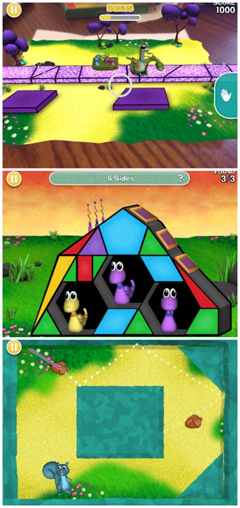 pattern games pbs pbskids cyberchase math games kids matttroy