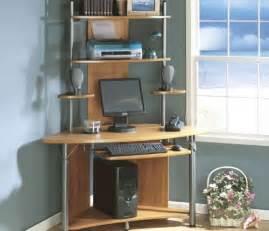 Small Computer Desk Tower Small Computer Desk Tower 18 Interesting Corner Computer
