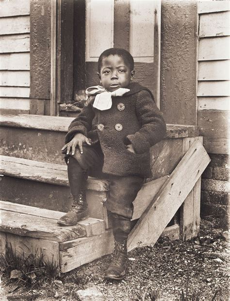 rediscovering an american community of color the photographs of william bullard 1897 1917 books rediscovering an american community of color the