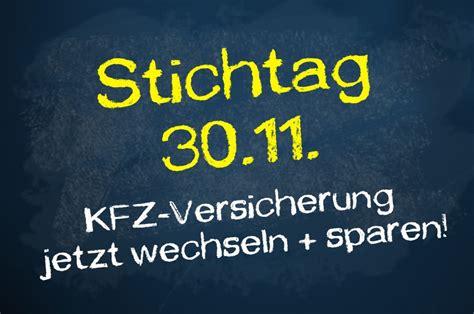 Kfz Versicherung 30 Tage by Li Il Autoversicherung Wechseln Bis 85 Sparen Kfz