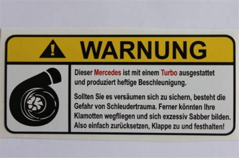 Lustige Mercedes Aufkleber by Mercedes Aufkleber 187 Preissuchmaschine De