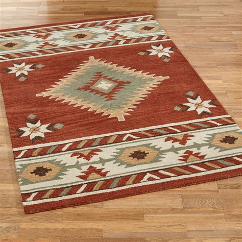 Southwest Rugs On Sale cassidy southwest area rugs