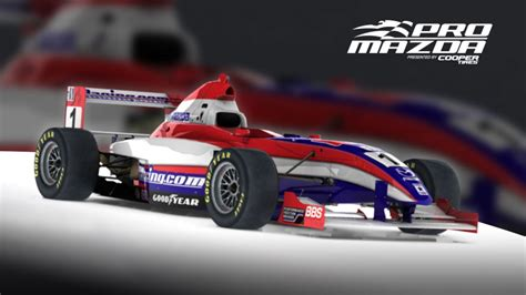 pro mazda mazda mx 5 roadster circa 2015 iracing com iracing com