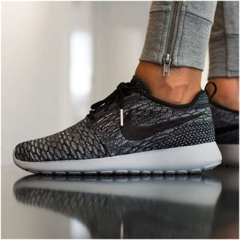 Sneakers Roshe Run Cowo 9 149 best images about fashion on boots