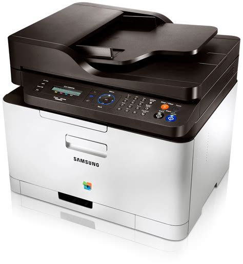 how to reset samsung printer clx 3185 fix firmware reset clx 3305 clx 3305w clx 3305fn clx