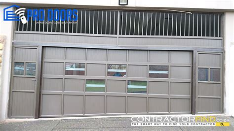 Durban Garage Door Installers 226 1 List Of Professional Door Pro Garage Doors