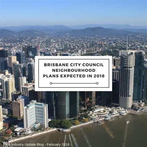 Brisbane City Council House Plans Brisbane City Council Approved Building Plans