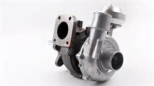 rhv4 vj38 turbo charger for ford ranger mazda bt 50 3 0l