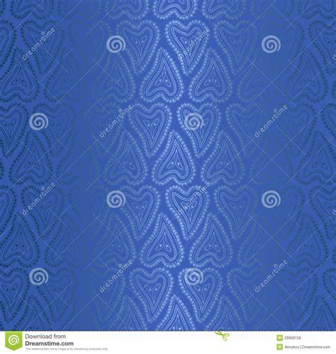 pattern fabric seamless seamless pattern of silk fabric stock vector image 29909156