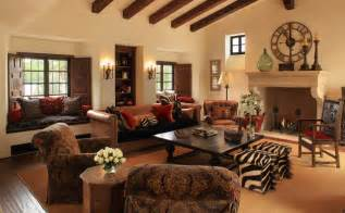 Spanish Home Decor Store Spanish Colonial