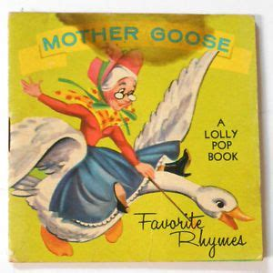fly goose retold a fairytale books 863 best images about goose bird godmother on
