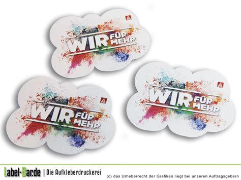 Textil Aufkleber Namen by Textiletiketten Textilaufkleber Nach Wunsch Label Bar De