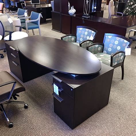Office Desk Stores Office Furniture Store Office Furniture Dallas