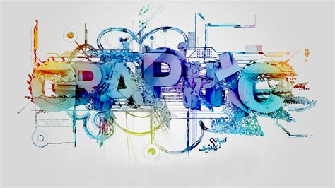 layout artist internship freelance graphic design http www global360marketing com