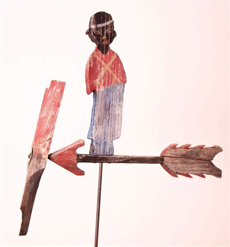 Handmade Whirligigs - 852 best images about weathervanes n whirligigs on