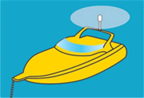 boat lights rules nsw night safety safety on the water safety rules