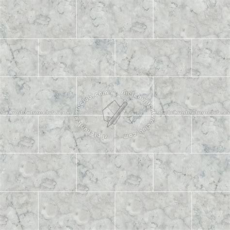 white marble floor tile texture seamless 14872
