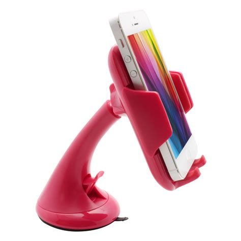 Handphone Anti Grafity Holder valore smartphone car holder v ac513 valore