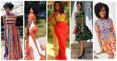 nigeria kitenge 10 amazing ankara vs kitenge what s your favorite