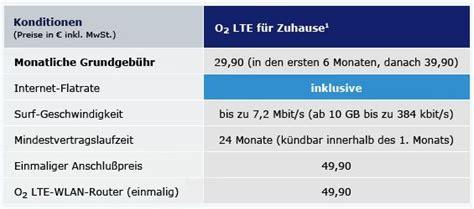 o2 lte zuhause o2 lte tarif und marktstart ab 1 juli maxwireless de