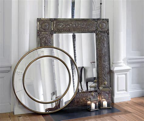mirrors bathroom scene image of mirrors 1 bathroom scene mirrors best scene