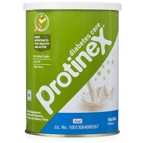 protinex diabetes care buy protinex diabetes care vanilla powder sastasundar