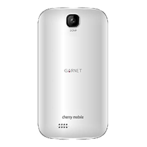 forgot pattern password on cherry mobile hard reset your cherry mobile garnet and remove pattern