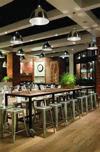 cafe kitchen decorating ideas clean and modern cafe with home style design capital kitchen home building furniture and