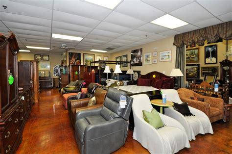 Alabama Furniture Houston by Alabama Furniture 45 Fotos Y 17 Rese 241 As Tiendas De