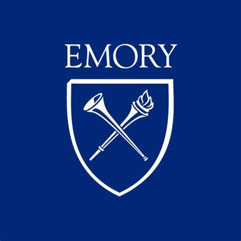 Emory Iii From The You Are A Photo Pool by The World S Catalog Of Ideas