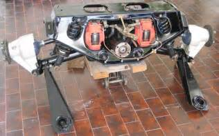 Jaguar Xjs Rear Suspension Jaguar Independent Rear Suspension
