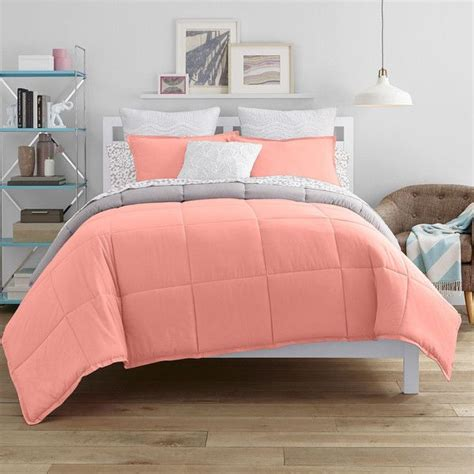 jc penny beds 17 best ideas about twin bed comforter on pinterest twin