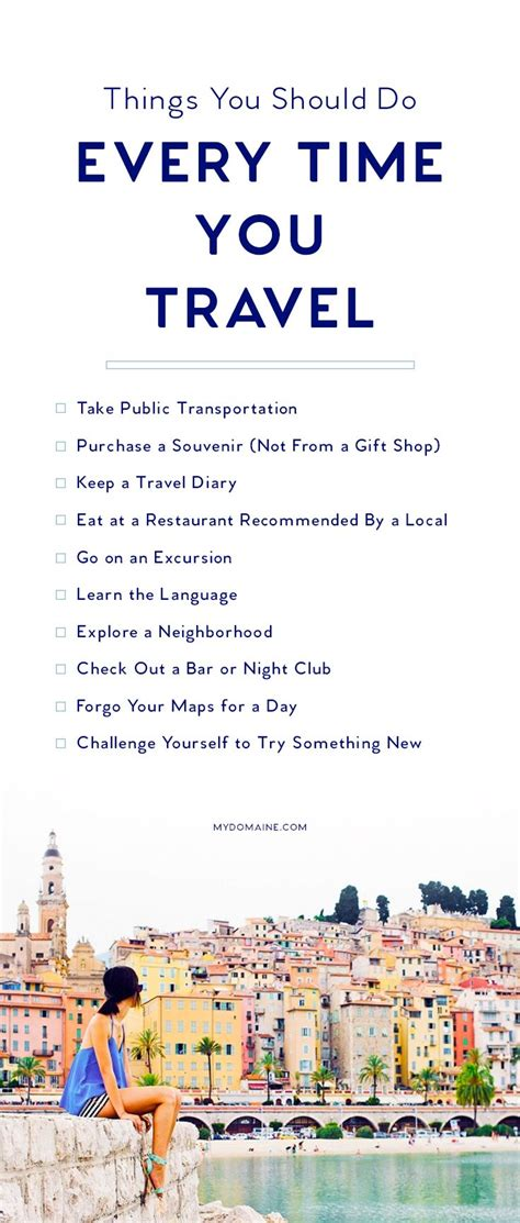 25 best ideas about visit 25 best ideas about travel lists on