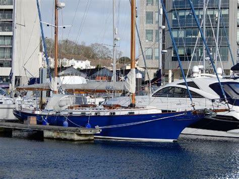 john alden boats for sale john alden boats for sale boats